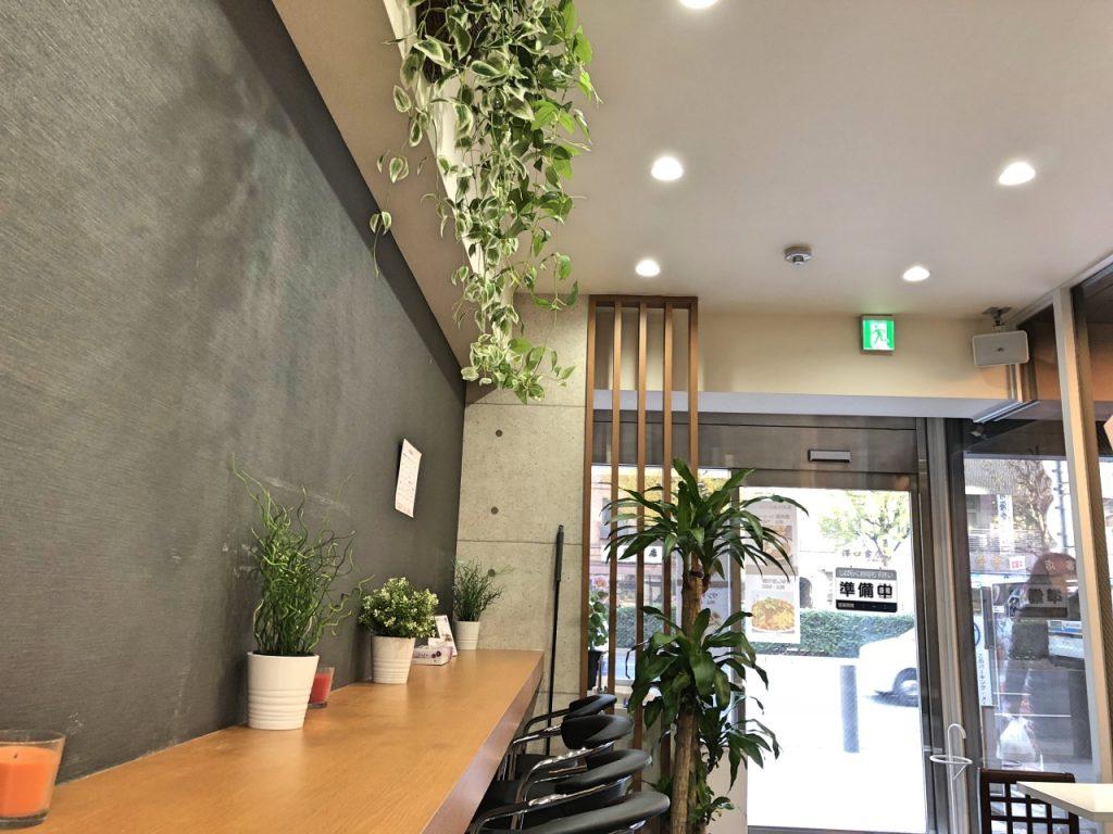神保町で台湾のローカルフードと豊富な台湾茶タピオカ専門店が愉しめる【Kurotaki】