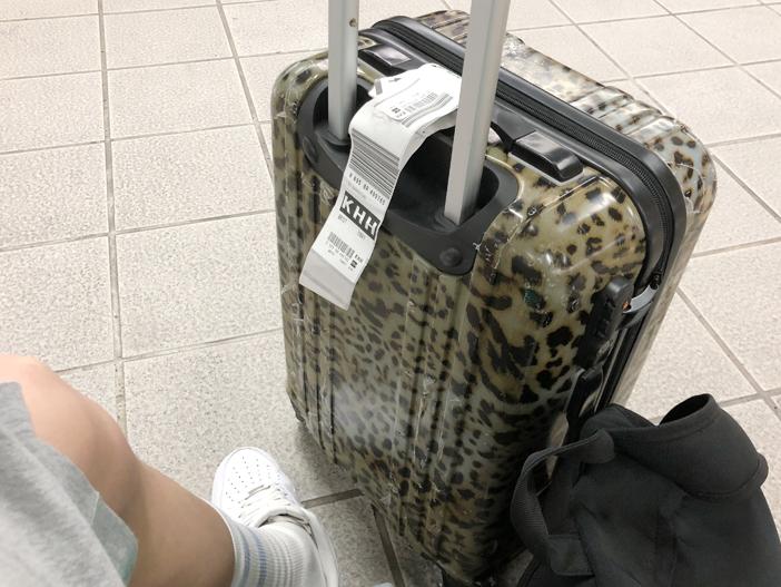 高雄空港から台南まで、初心者でも迷わない移動方法
