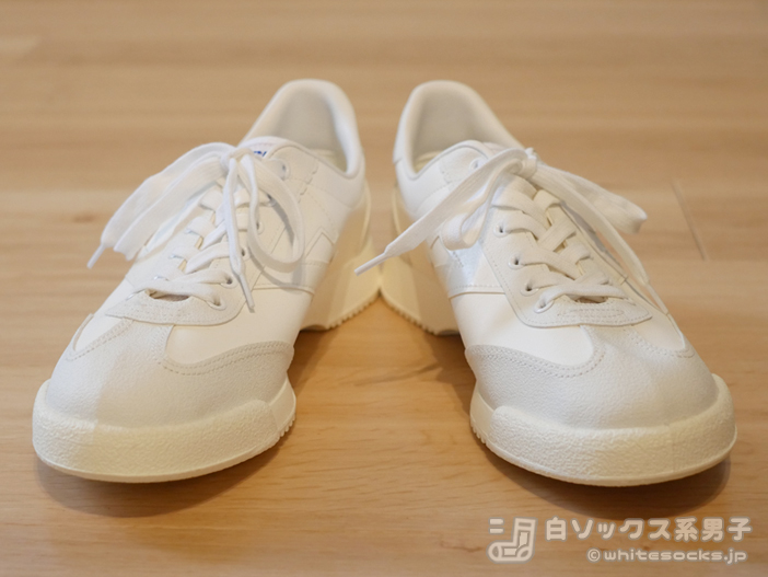 Traditional Japanese school  shoes